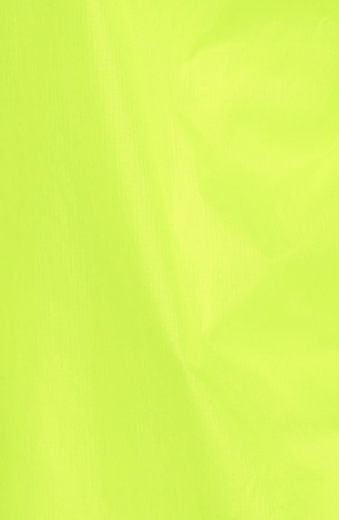 Alternate Image 5  - Brooks Water Resistant Ripstop Jacket