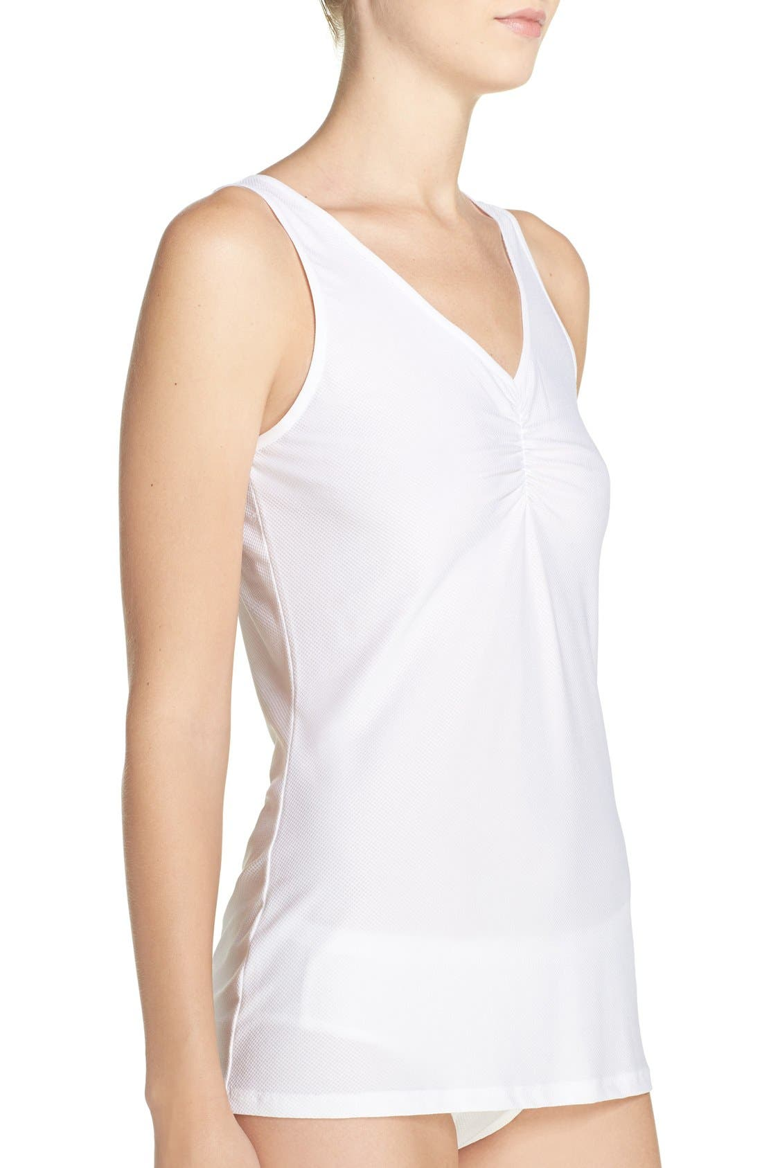 Give-N-Go<sup>®</sup> Sport Tank,                             Alternate thumbnail 3, color,                             White