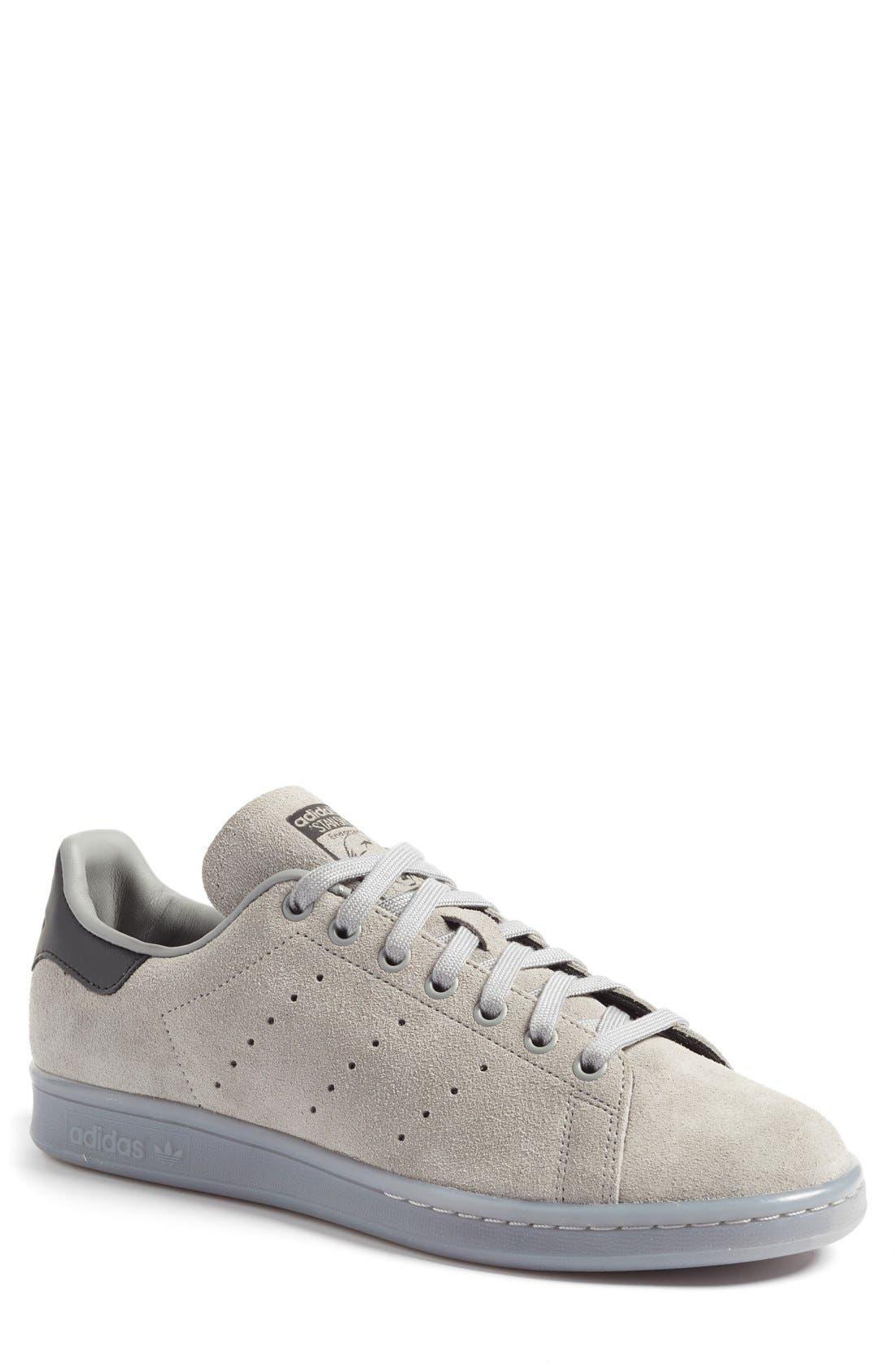 Main Image - adidas 'Stan Smith' Sneaker (Men)