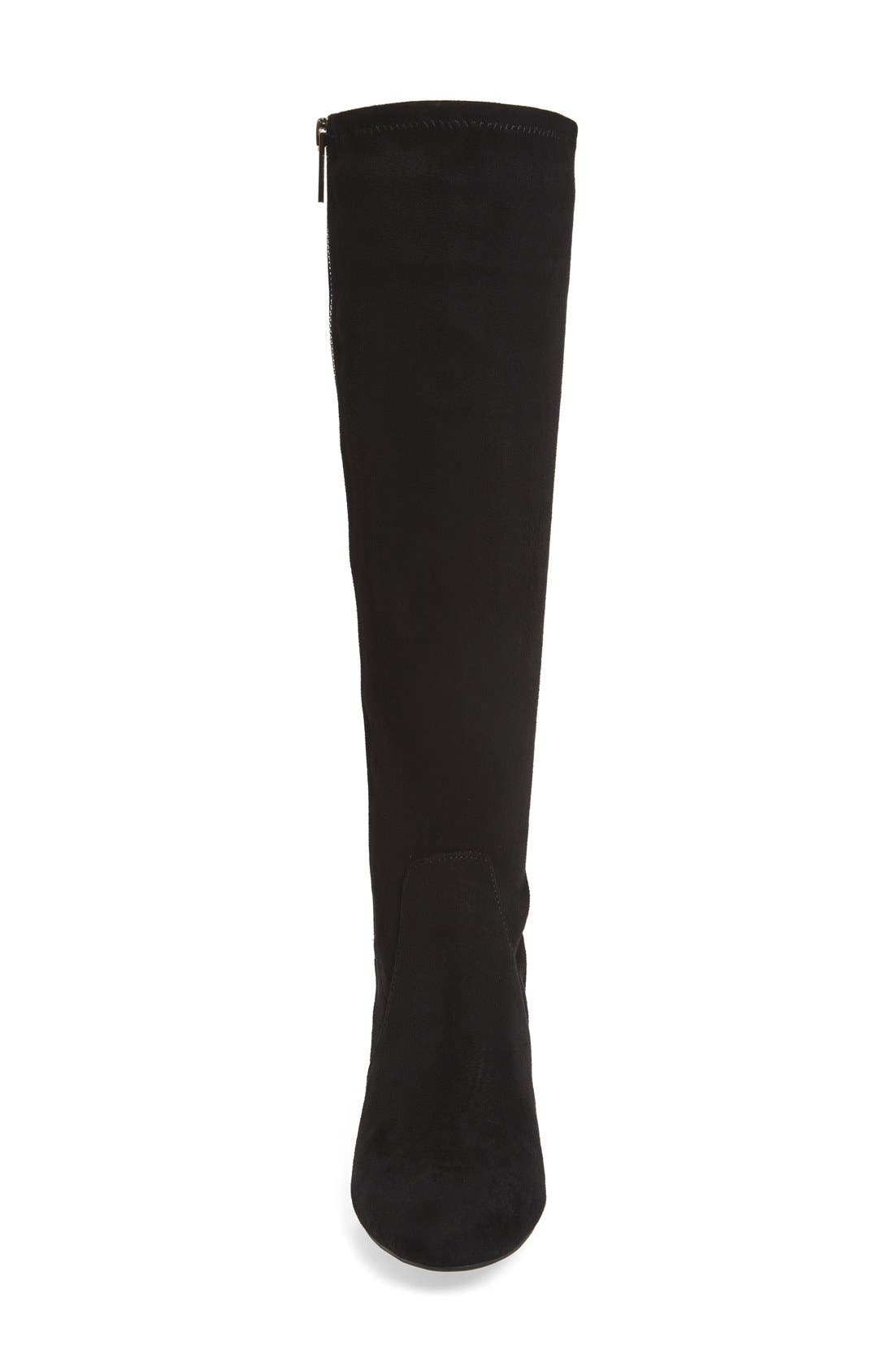 Alternate Image 3  - BCBGeneration 'Rocko' Tall Boot (Women)
