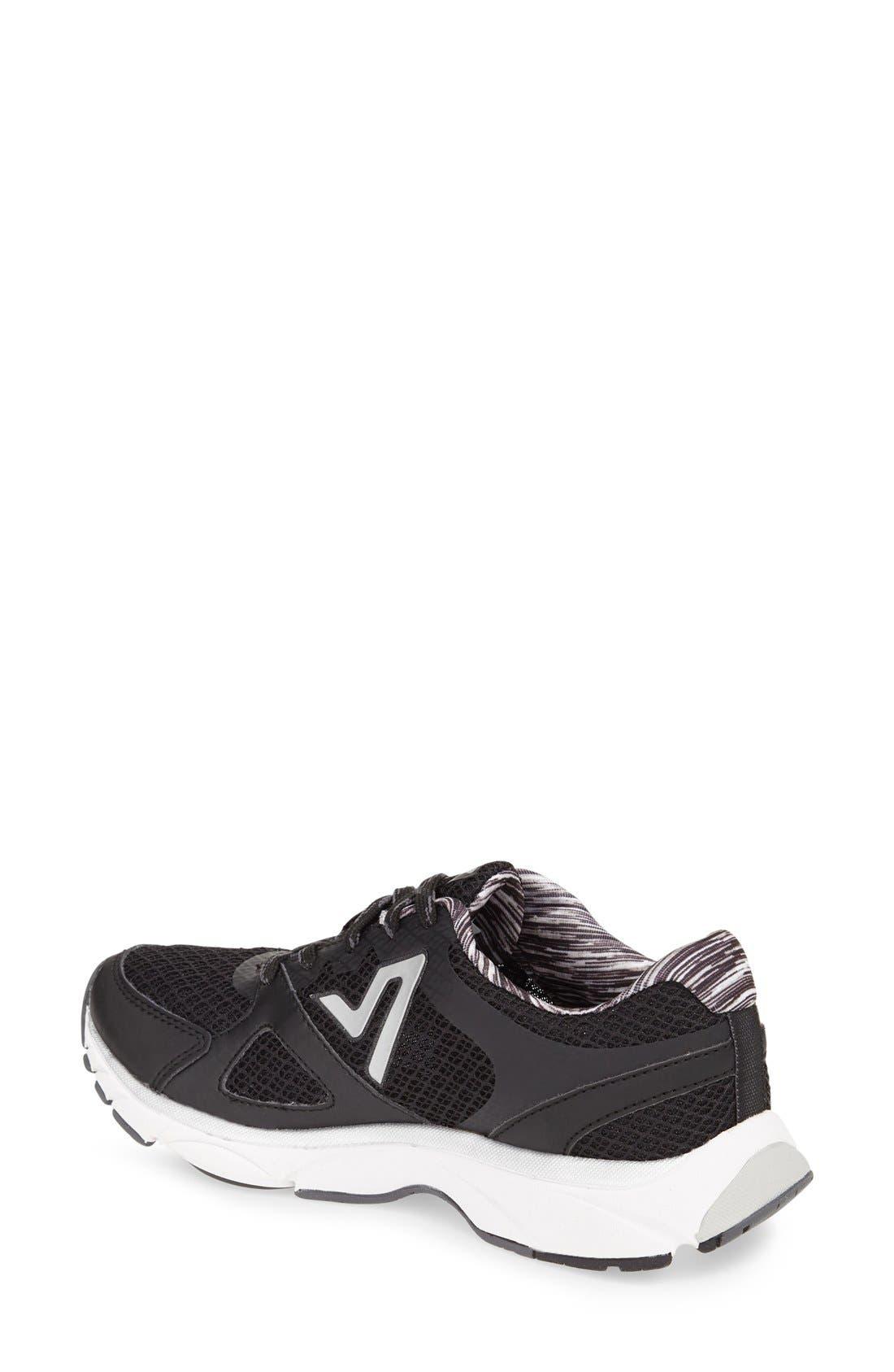 Alternate Image 2  - Vionic 'Satima' Sneaker (Women)
