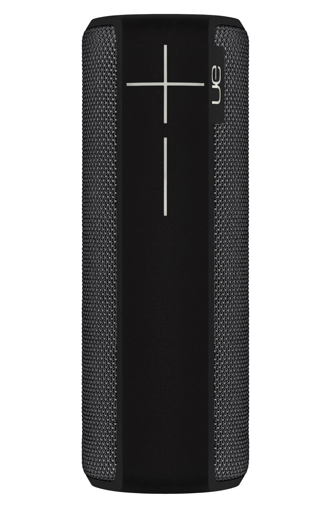 Main Image - UE Boom 2 Wireless Bluetooth® Speaker