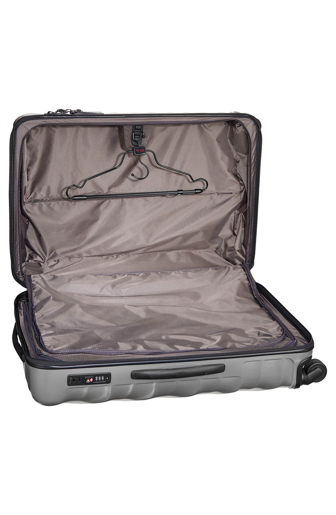 Alternate Image 4  - Tumi 19 Degree 30 Inch Extended Trip Wheeled Packing Case