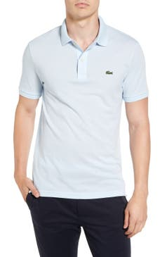 Men S Polo Shirts Nordstrom