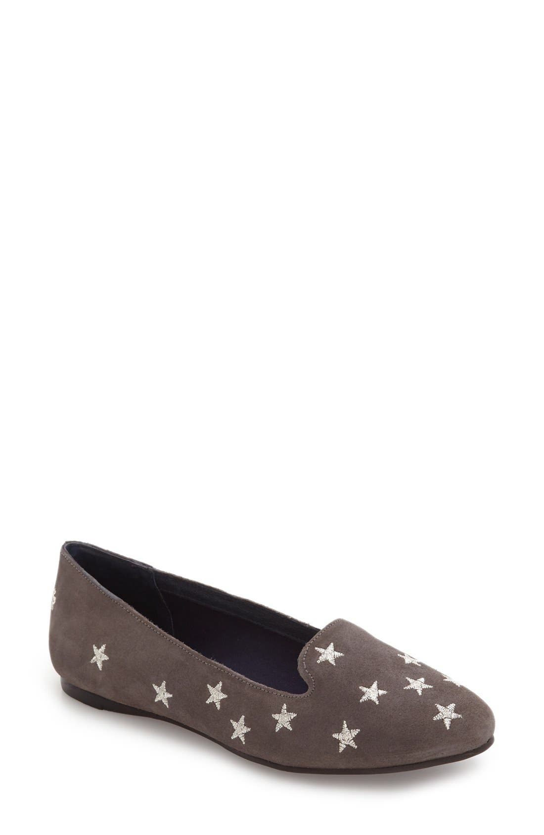 Jack Rogers Starstuck Loafer (Women)
