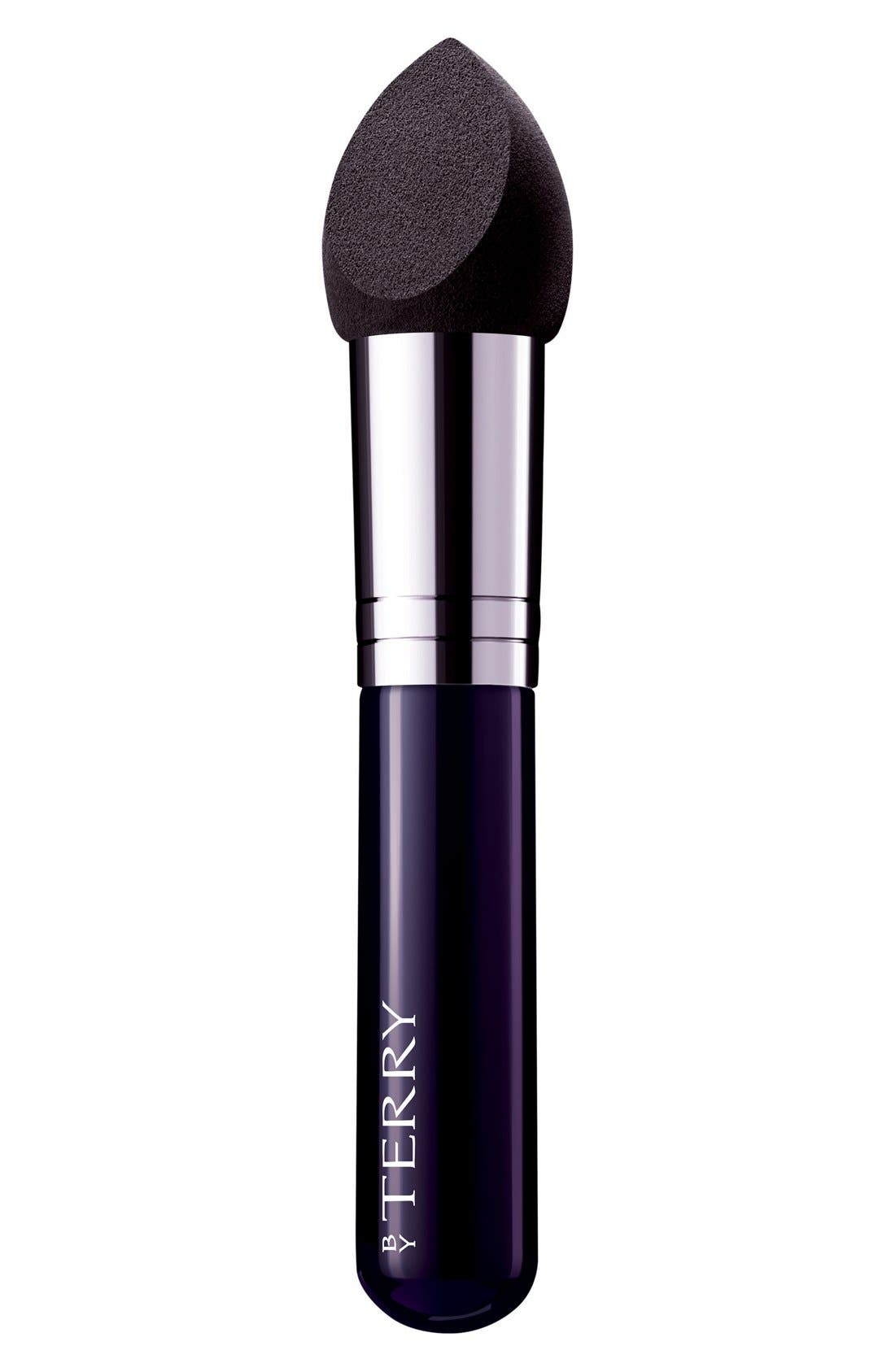 SPACE.NK.apothecary By Terry Sponge Foundation Brush