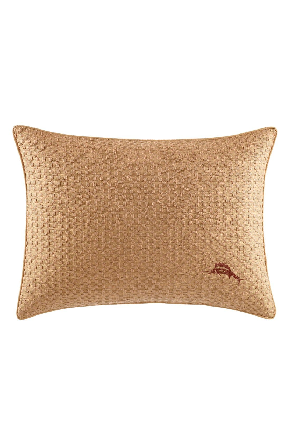 Alternate Image 1 Selected - Tommy Bahama Cayo Coco Pillow