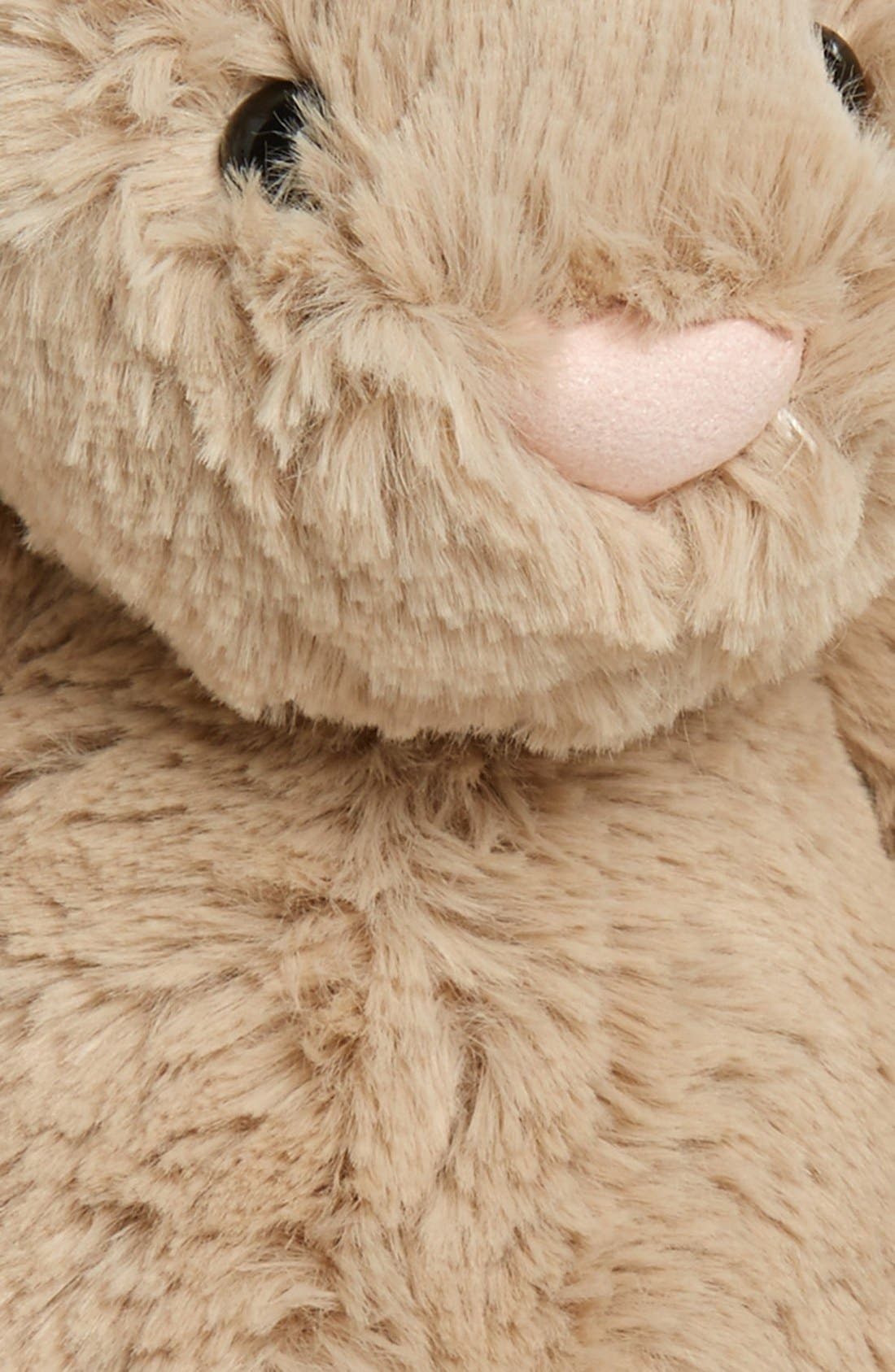Alternate Image 2  - Jellycat 'Bashful' Bunny