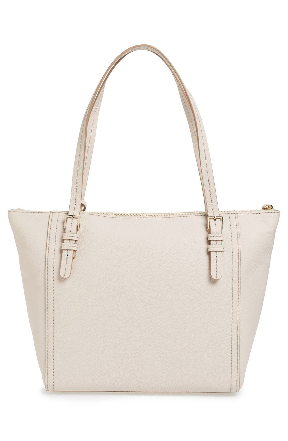 Alternate Image 2  - kate spade new york orchard street - maya leather tote