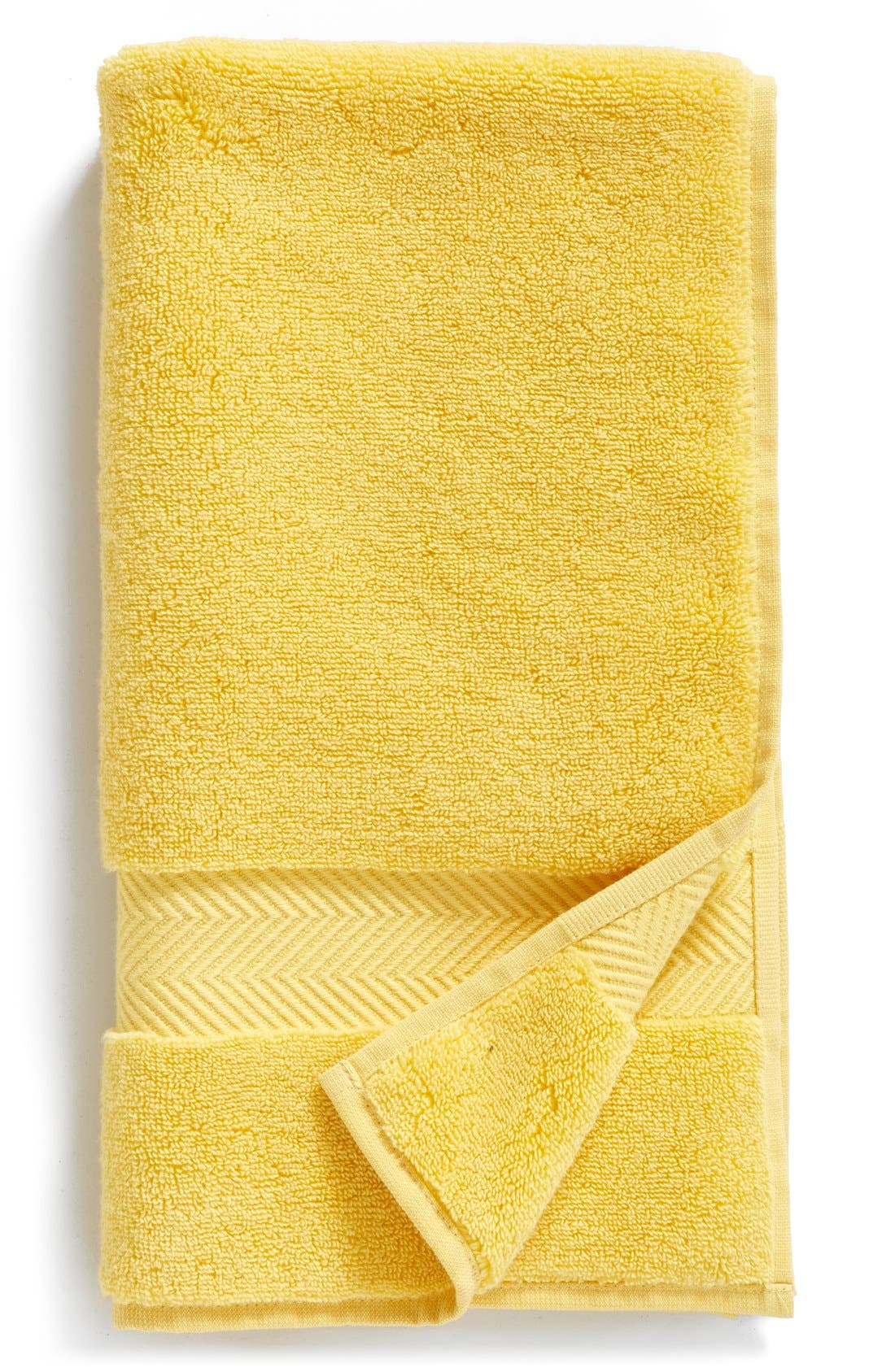 Alternate Image 1 Selected - Nordstrom at Home Hydrocotton Hand Towel