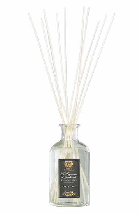 Antica Farmacista 'Casablanca' Home Ambiance Perfume