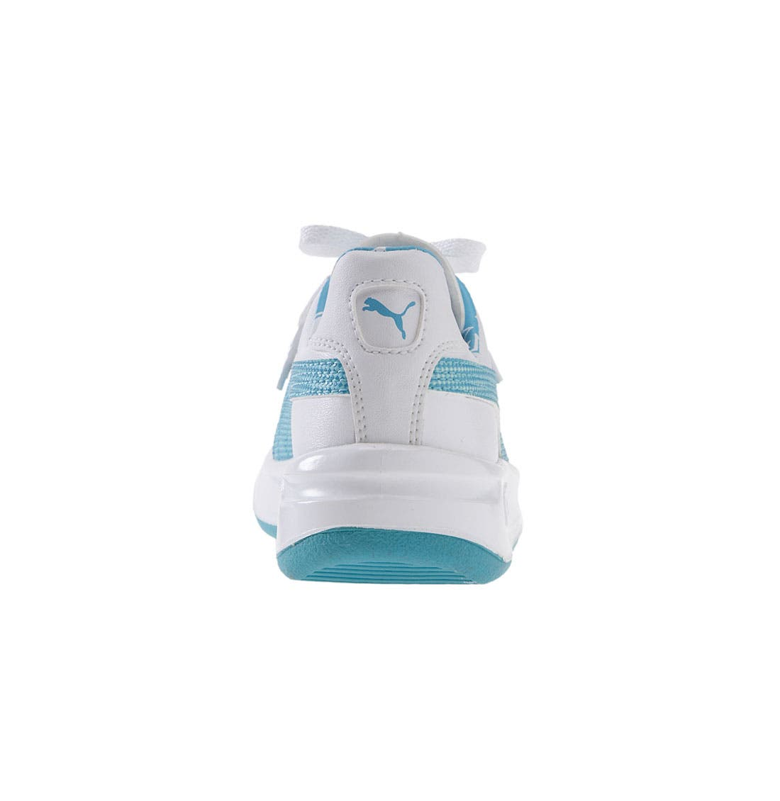 Alternate Image 3  - Puma 'GV Glow' Sneaker (Baby, Walker, Toddler & Little Kid) (Nordstrom Exclusive)