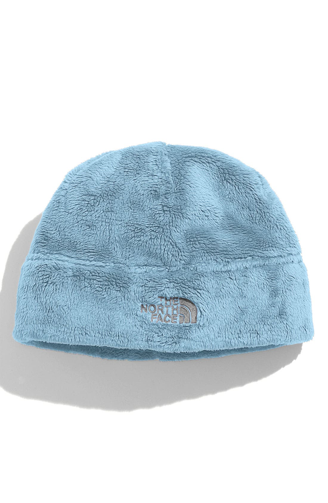 Alternate Image 1 Selected - The North Face 'Denali' Beanie (Girls)