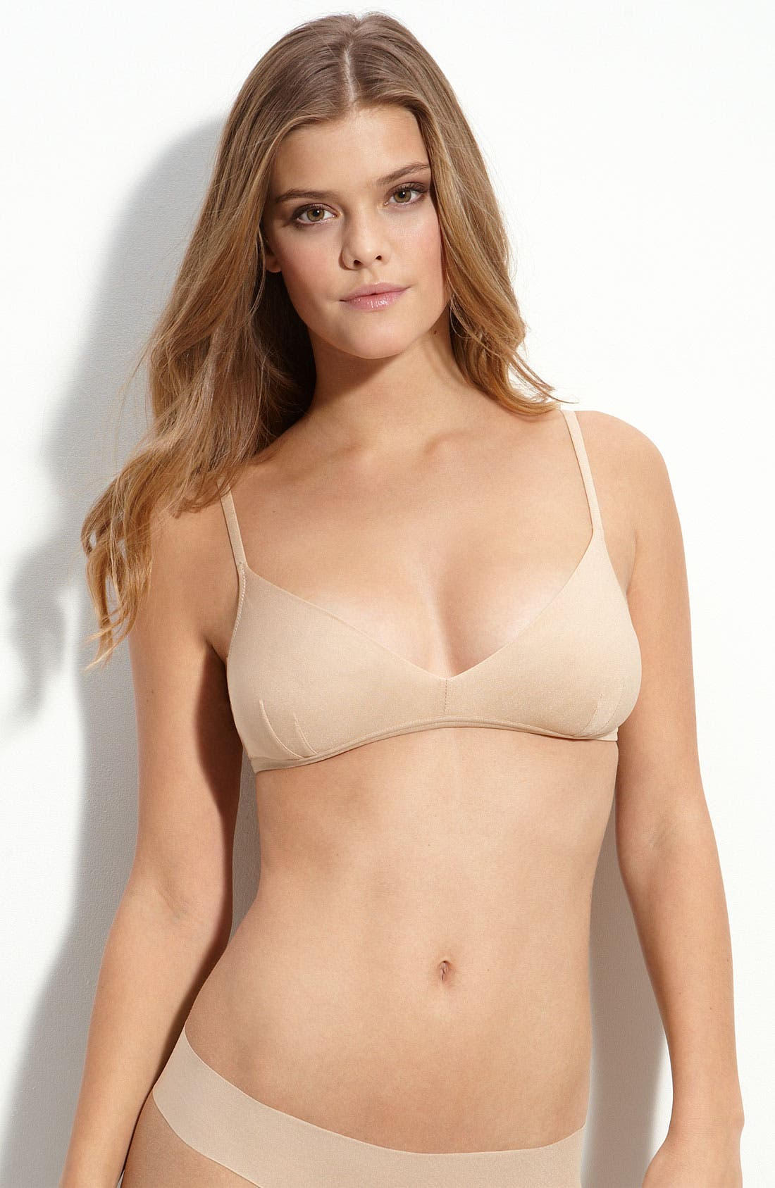 Alternate Image 1 Selected - Cosabella 'Aire Soft' Bralette