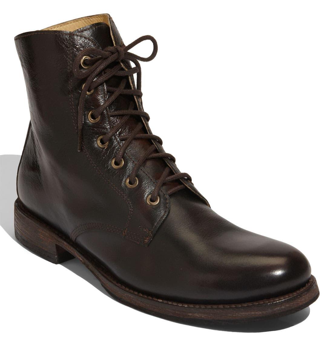 Alternate Image 1 Selected - Bed Stu Post Boot (Men)