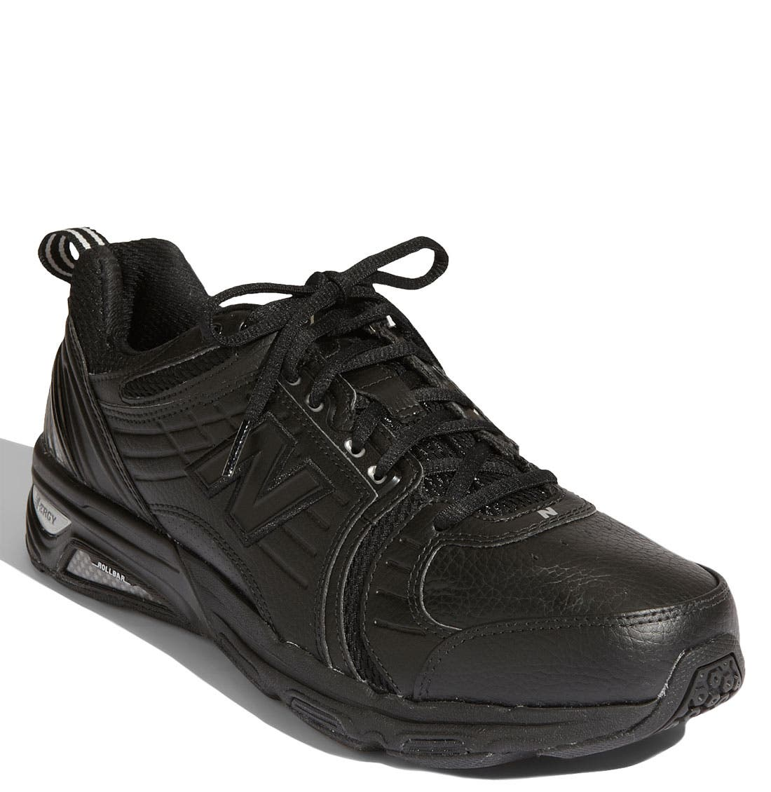 Main Image - New Balance '856' Training Shoe (Men) (Online Only)