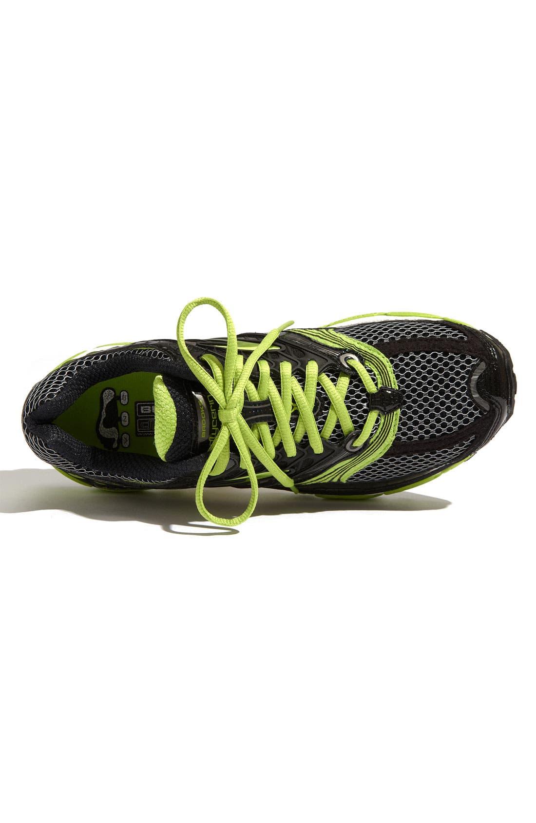Alternate Image 2  - Brooks 'Glycerin 9' Running Shoe (Men)