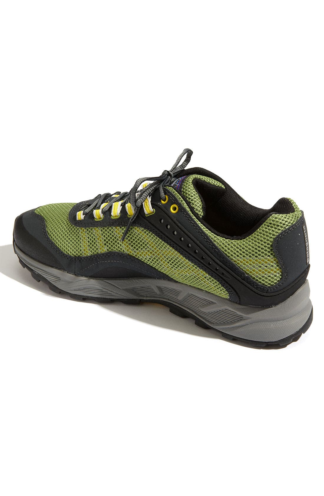 Alternate Image 3  - Patagonia 'Specter' Trail Running Shoe (Men)