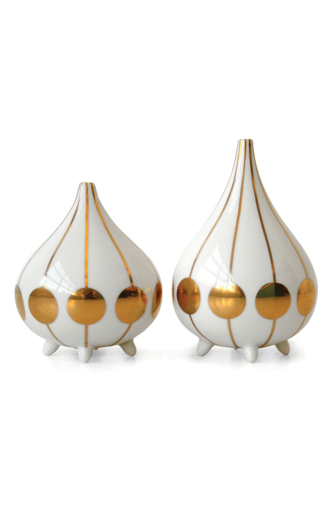 Alternate Image 1 Selected - Jonathan Adler 'Futura' Salt & Pepper Shakers