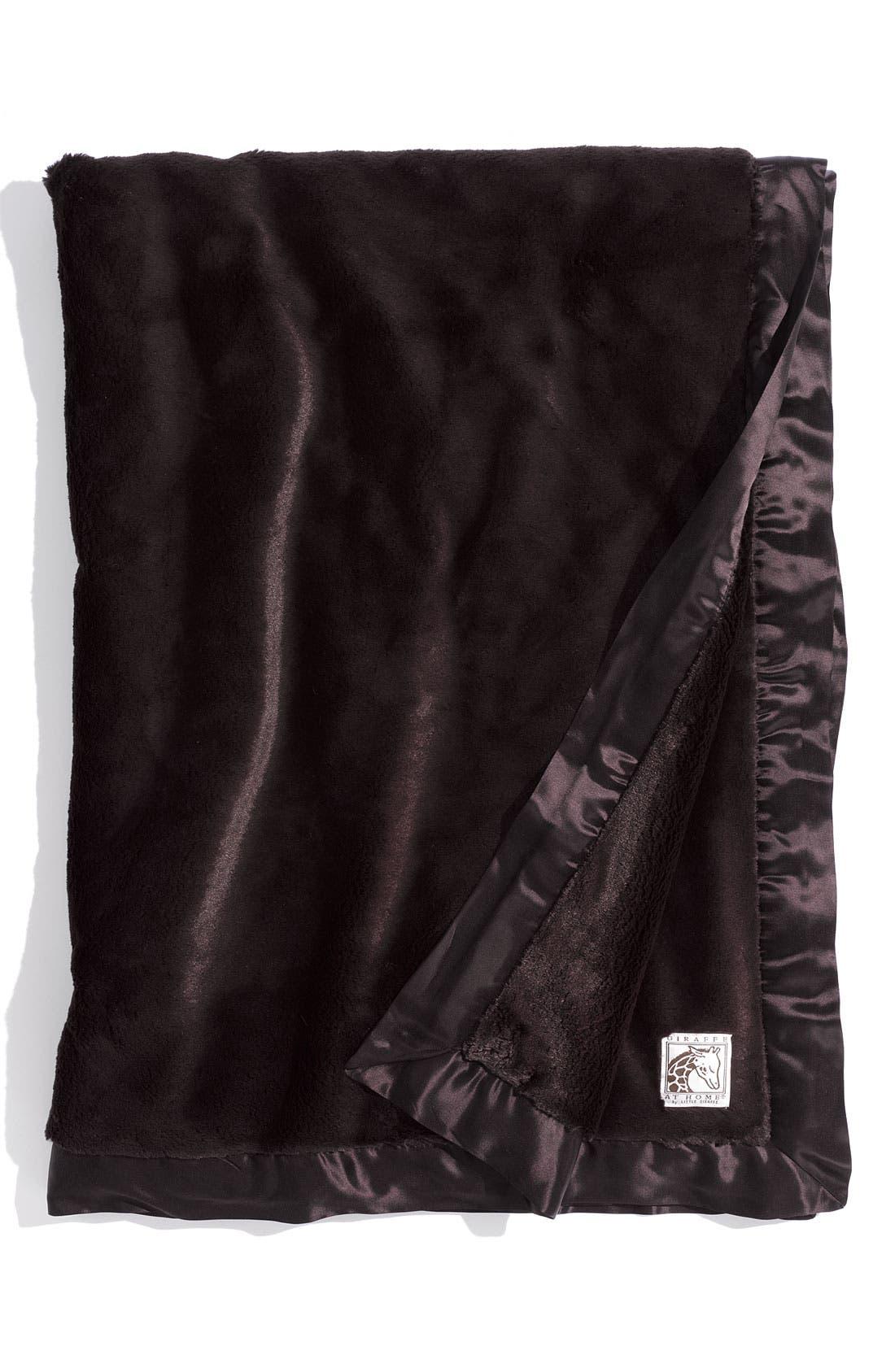 e75b7628551 Throw Blankets   Bed Throws   Wool   Fleece
