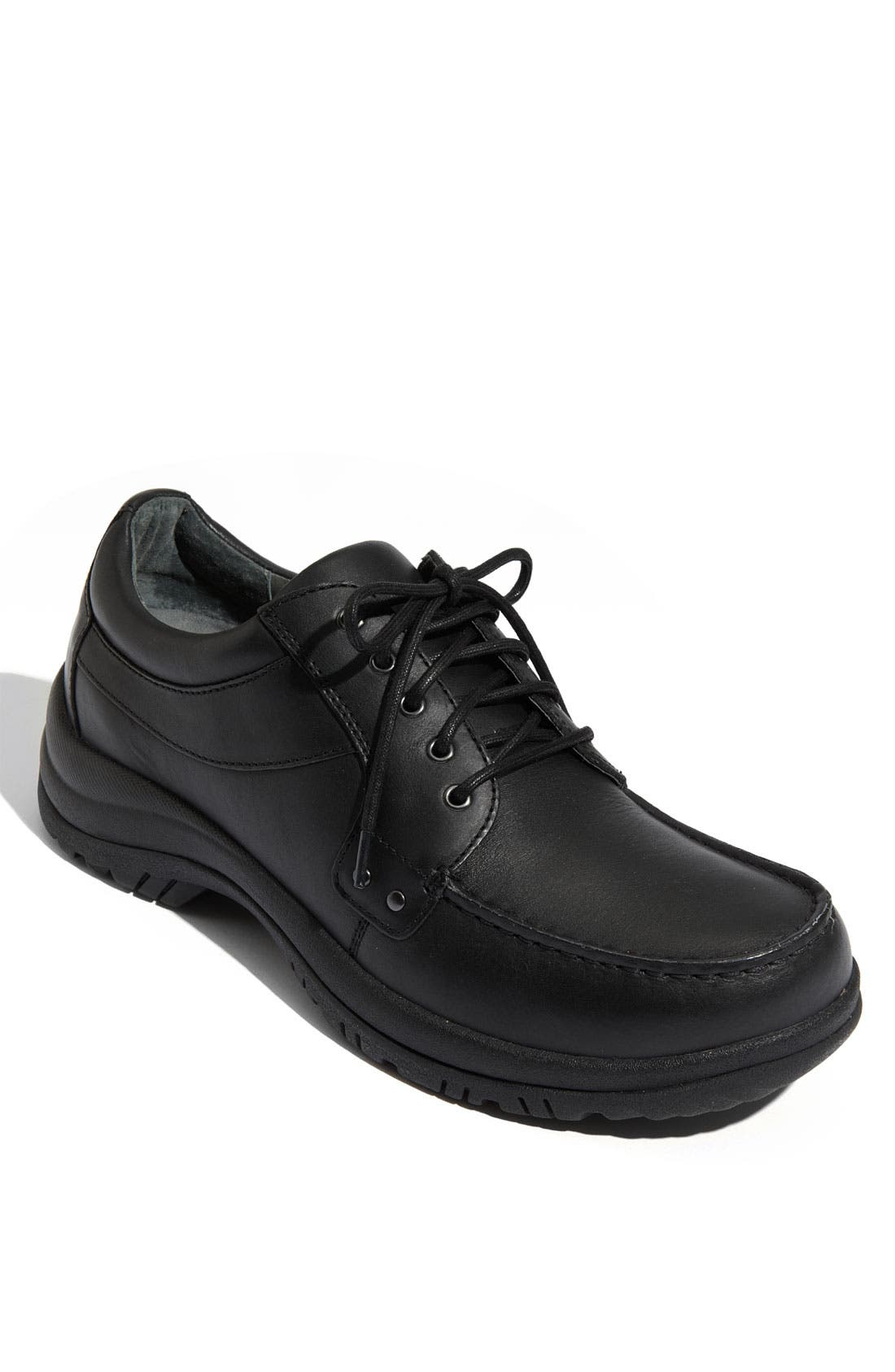DANSKO Wyatt Oxford