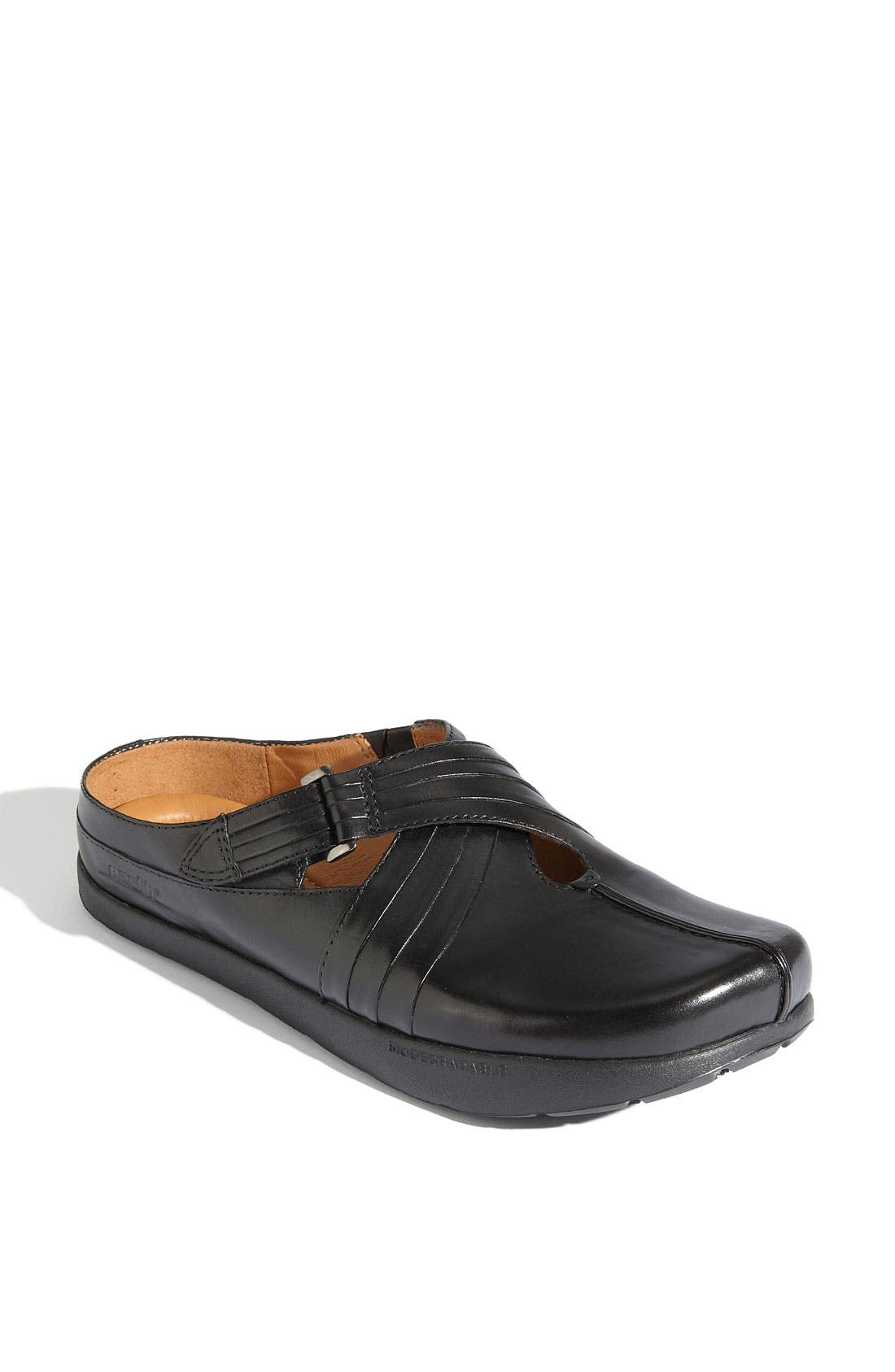 Alternate Image 1 Selected - Kalso Earth® 'Fawn' Clog