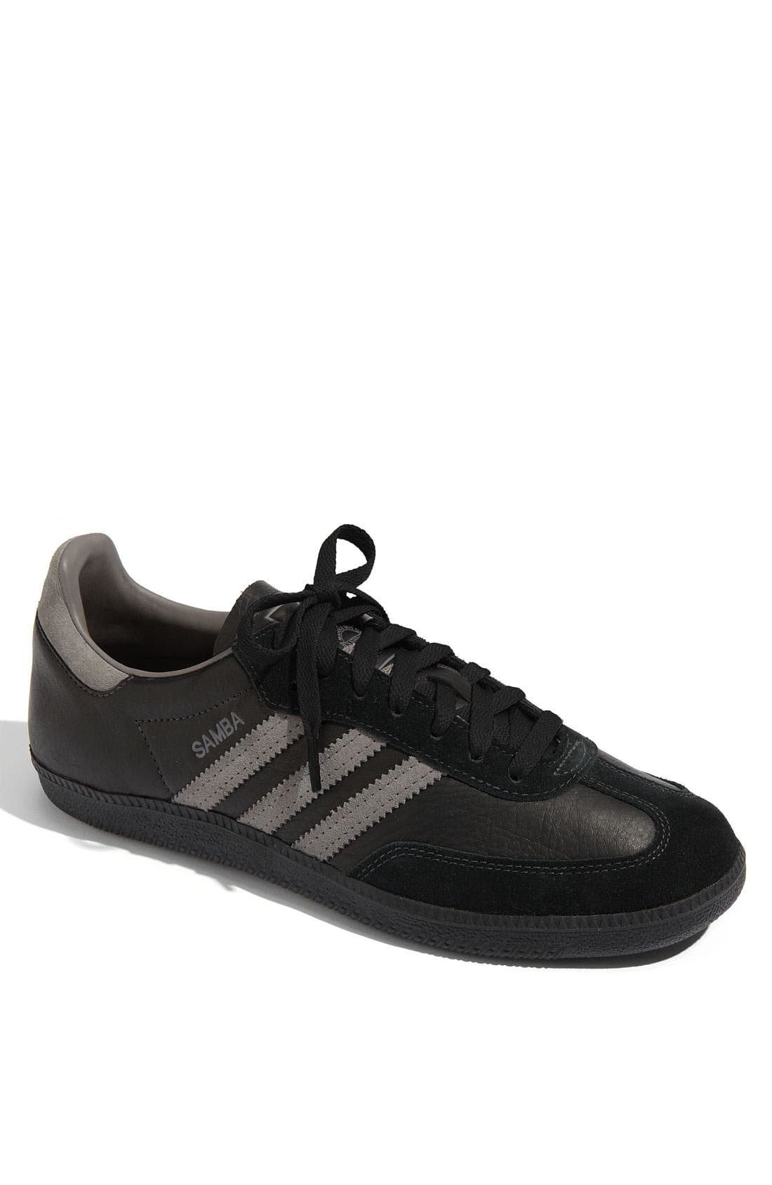 Alternate Image 1 Selected - adidas 'Samba' Sneaker