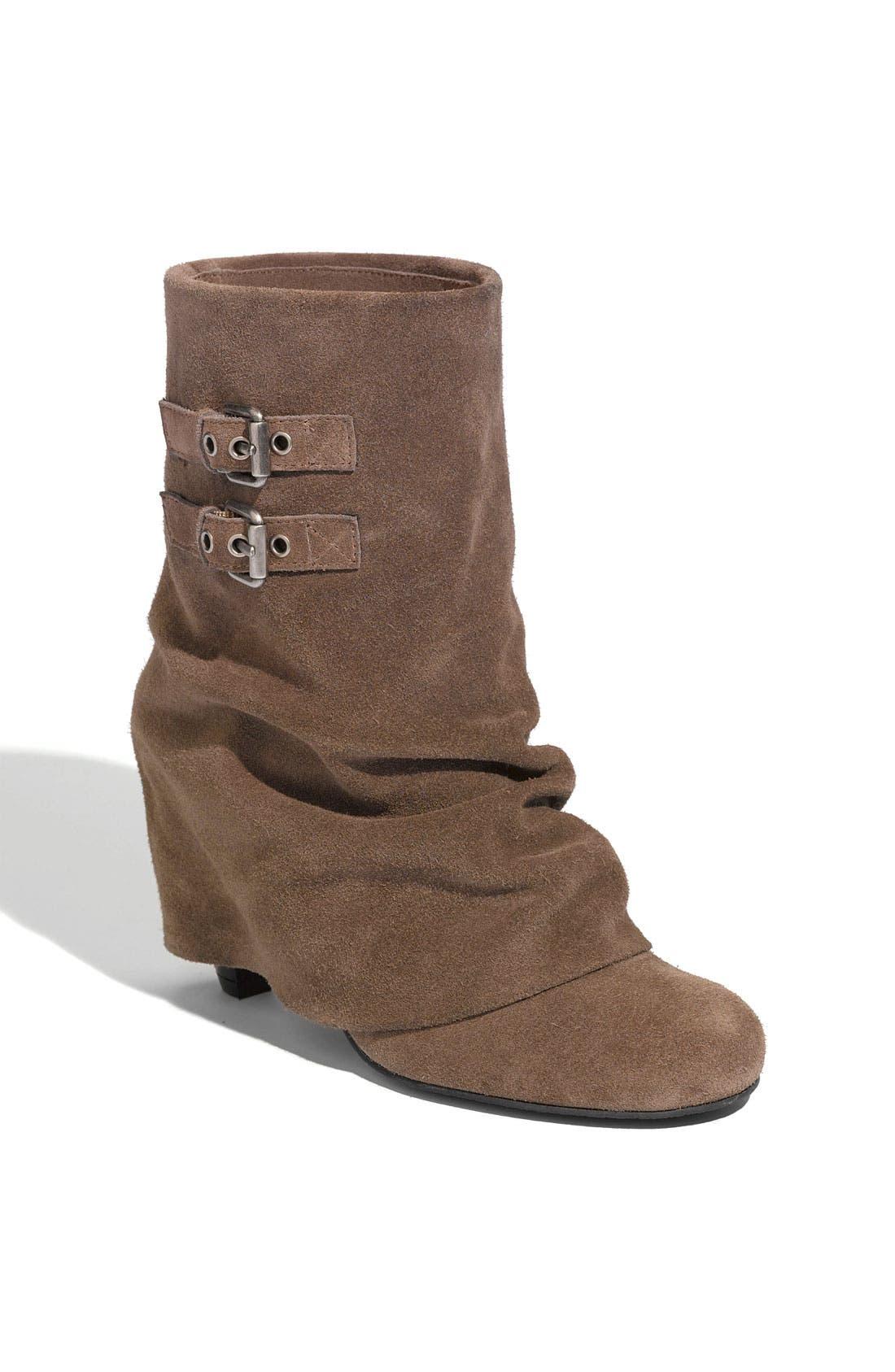 Alternate Image 1 Selected - BP. 'Division' Boot