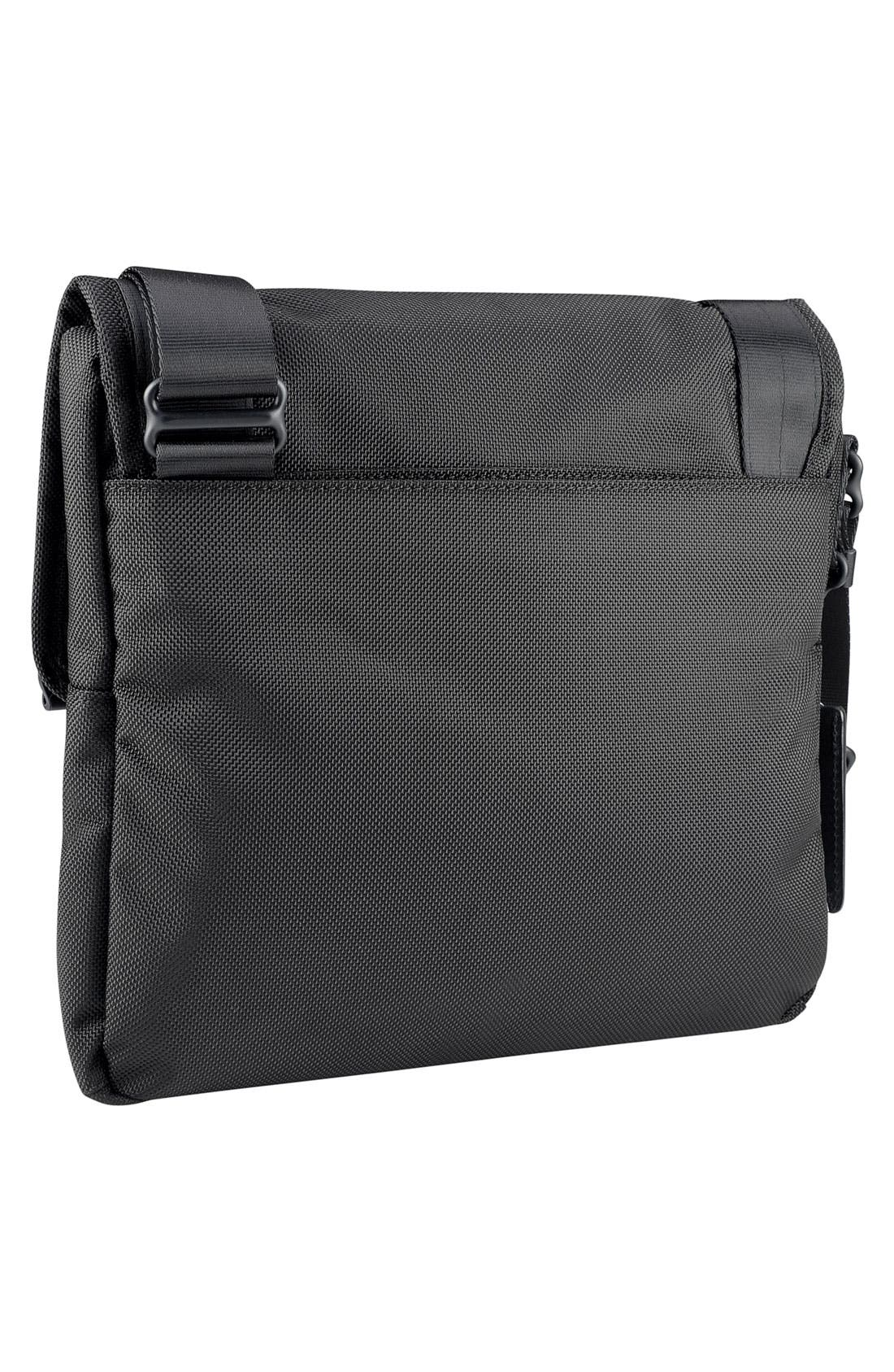 Alternate Image 2  - Tumi 'Alpha Bravo - Beale Mini' Messenger Bag