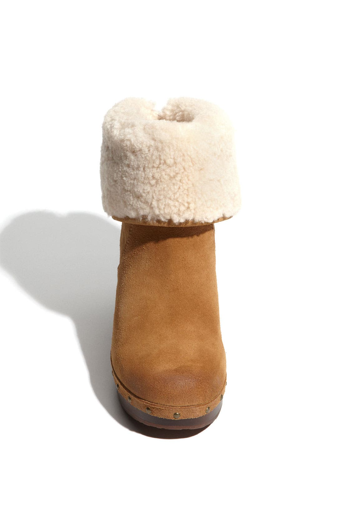 Alternate Image 3  - UGG® Australia 'Lynnea' Ankle Boot