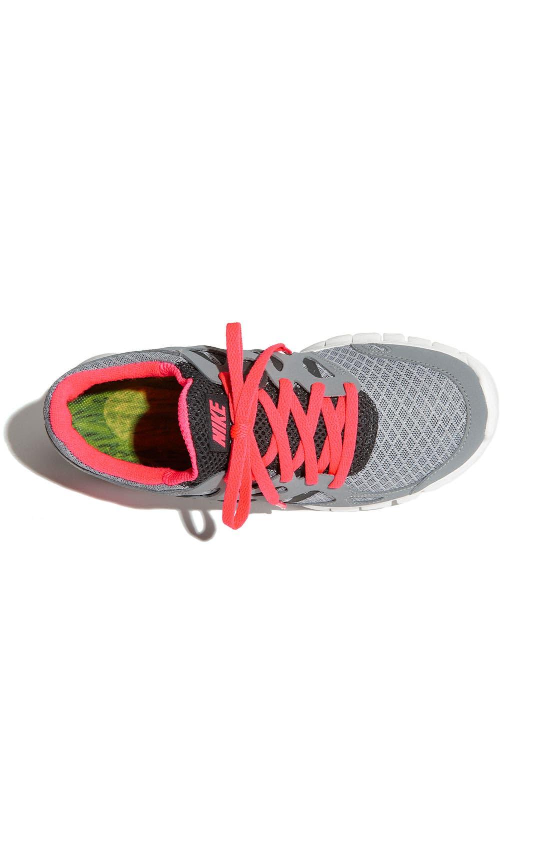 Alternate Image 3  - Nike 'Free Run 2+' Running Shoe (Women)