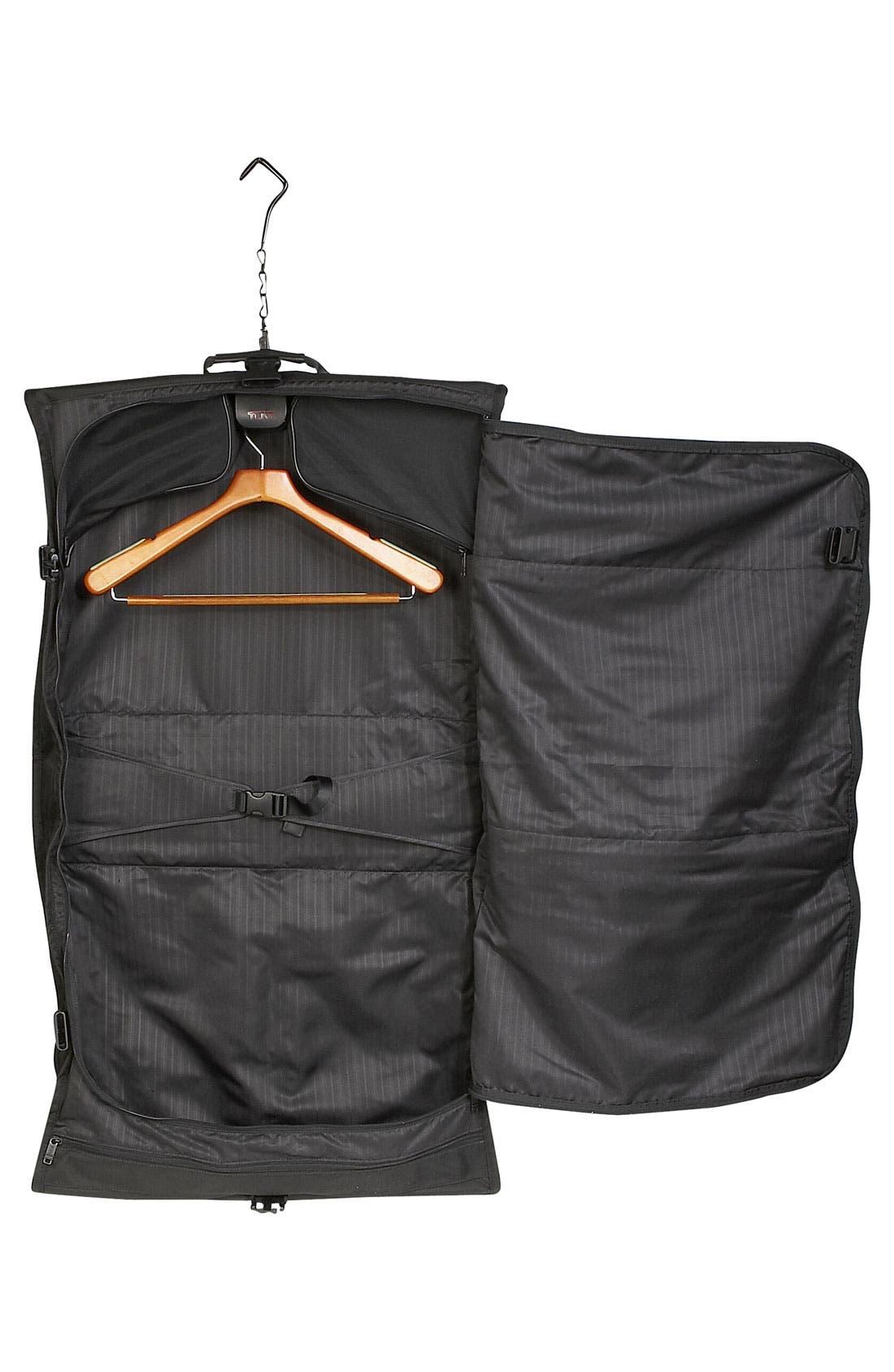 Alternate Image 3  - Tumi 'Alpha' Classic Garment Bag