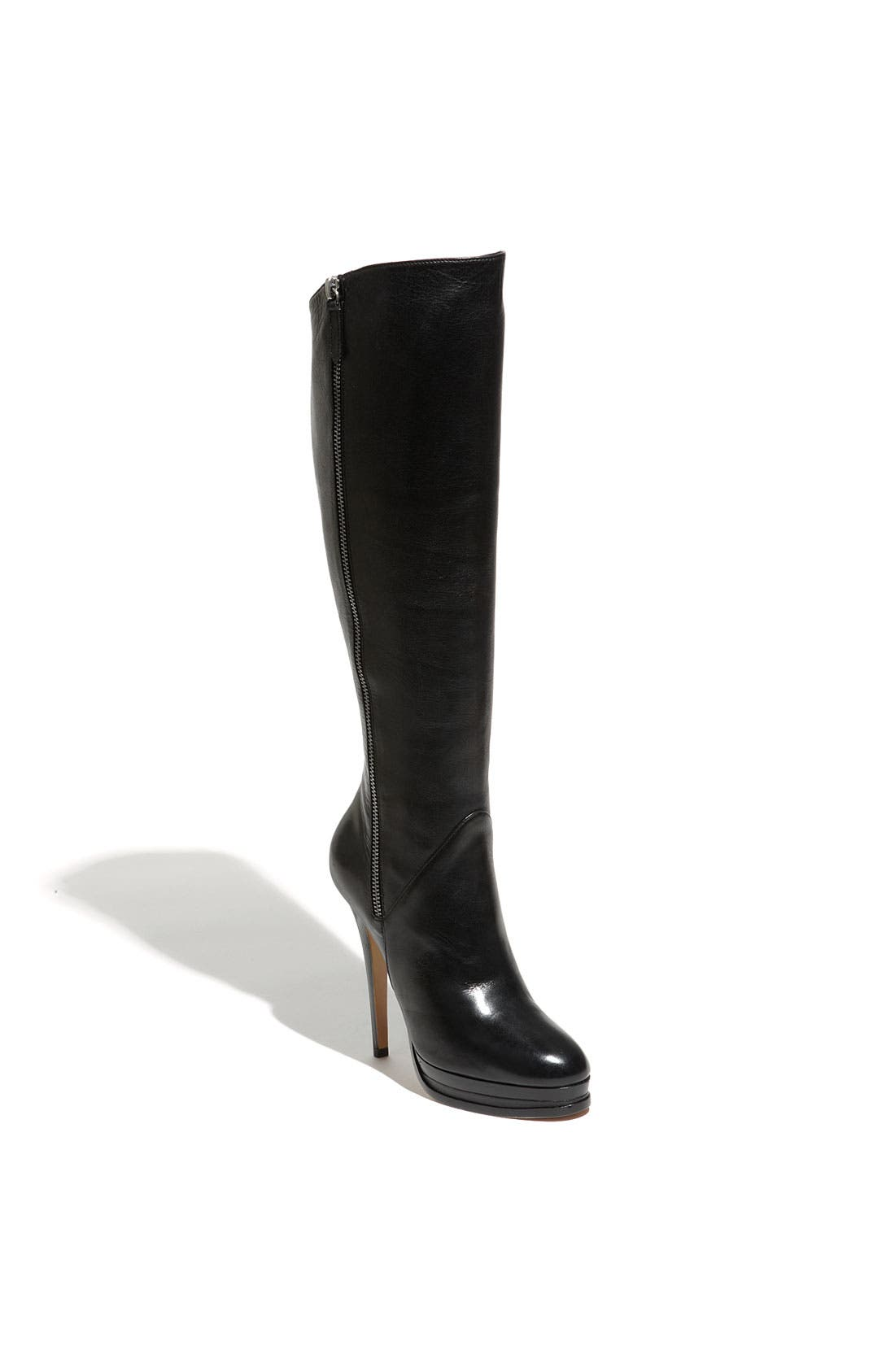 Alternate Image 1 Selected - Classiques Entier® 'Faye' Boot
