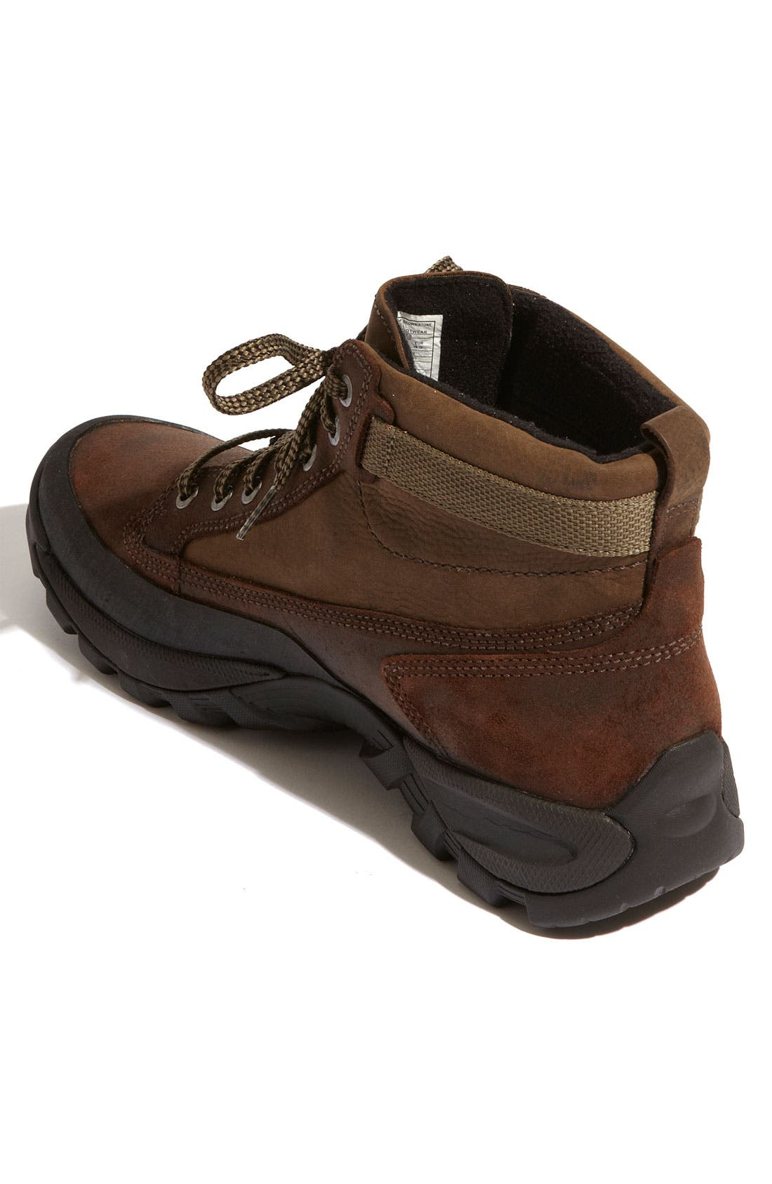 Alternate Image 2  - Merrell 'Graz' Waterproof Boot (Online Only)
