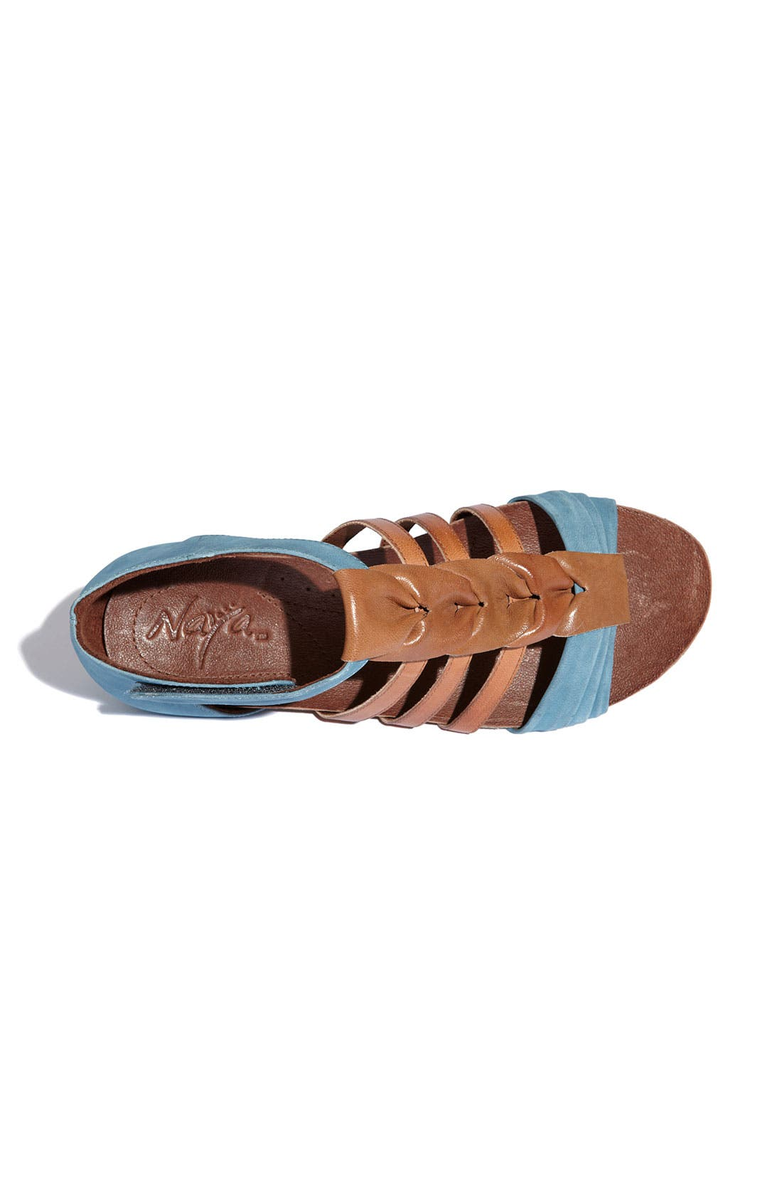 Alternate Image 3  - Naya 'Palomi' Sandal