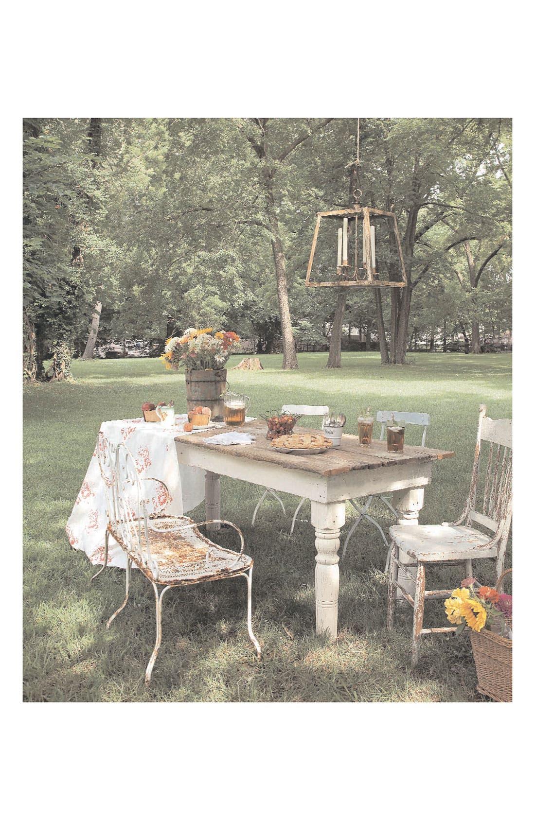 Alternate Image 4  - 'Romantic Prairie Style' Interior Design Book