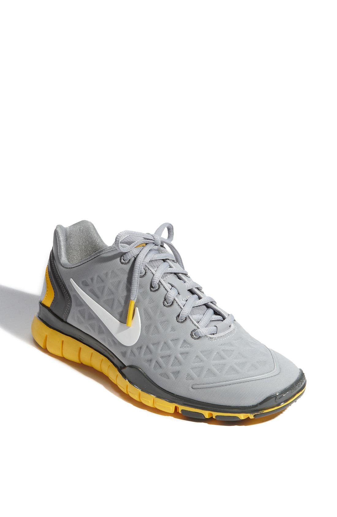 Main Image - Nike 'Free TR Fit 2 LAF' Training Shoe (Women)