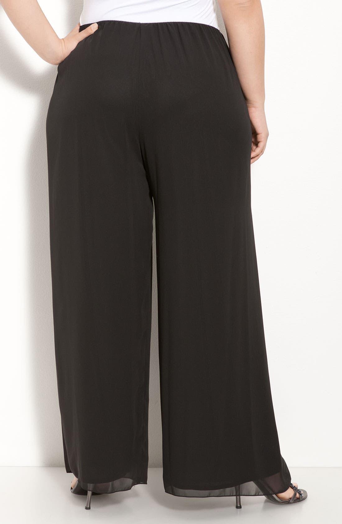 ad91c42886 Women's High-Waisted Pants & Leggings