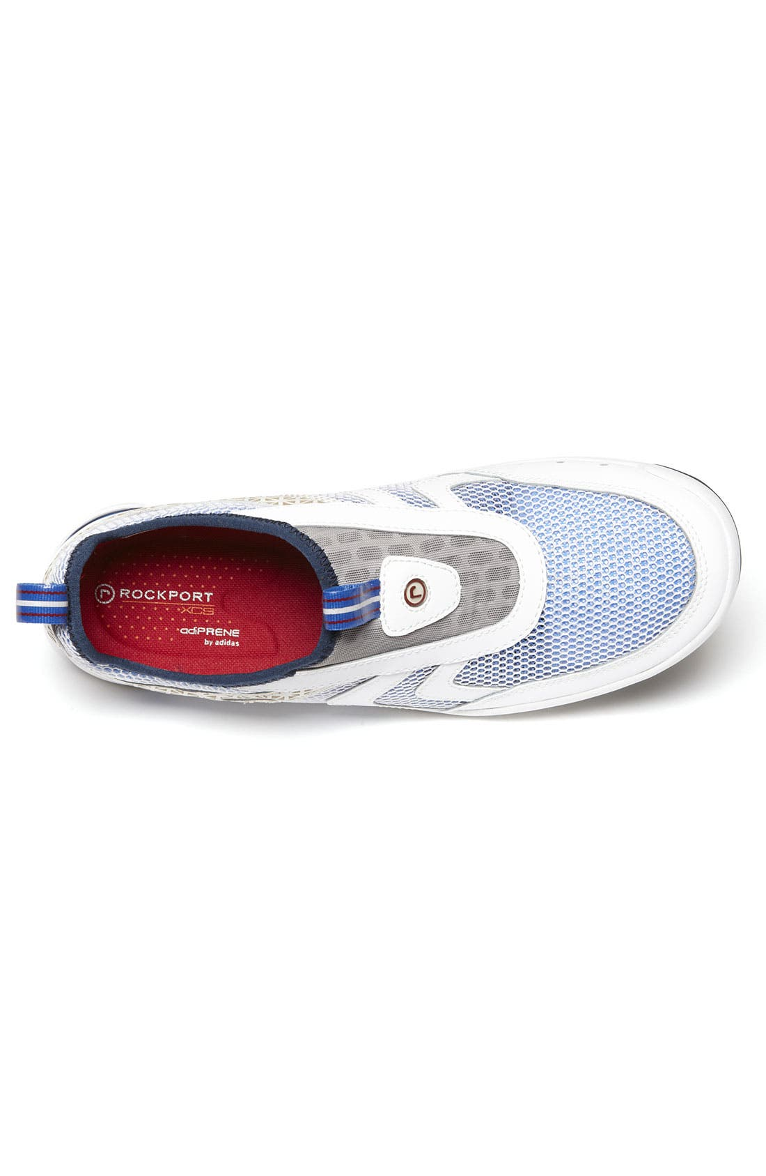 Alternate Image 3  - Rockport 'Hydro 2 Sport' Slip-On