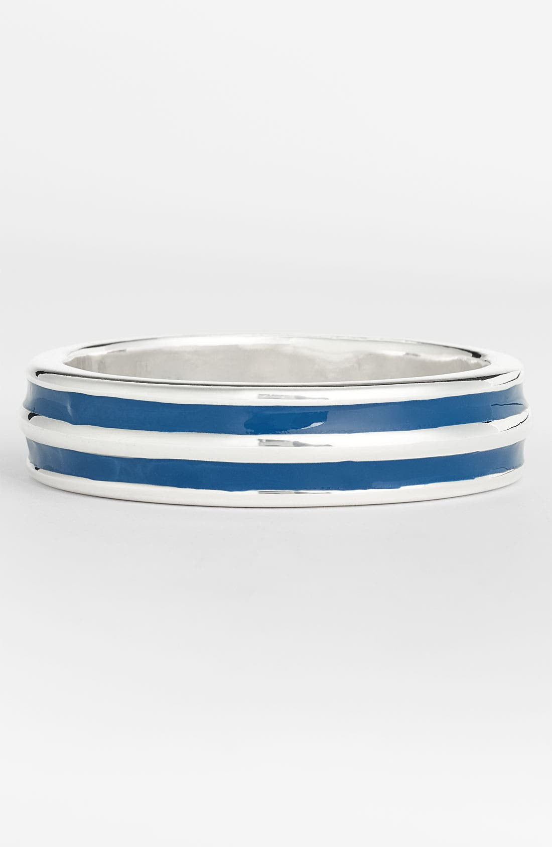 Main Image - Simon Sebbag Stripe Bangle