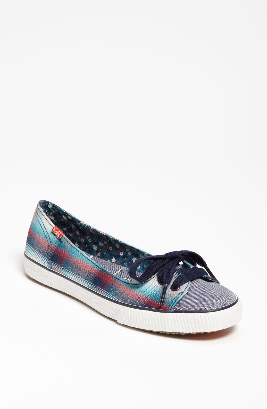 Alternate Image 1 Selected - Keds® 'Celeb' Sneaker