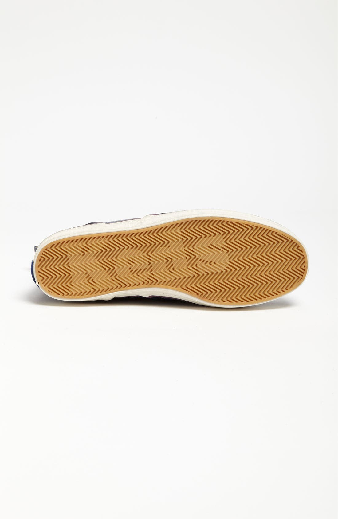 Alternate Image 4  - Keds® 'Champion Puddle Jumper' Boot