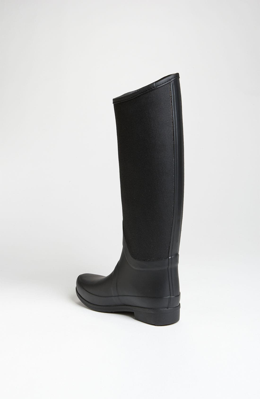 Alternate Image 2  - Hunter 'Regent St. James' Rain Boot (Women)