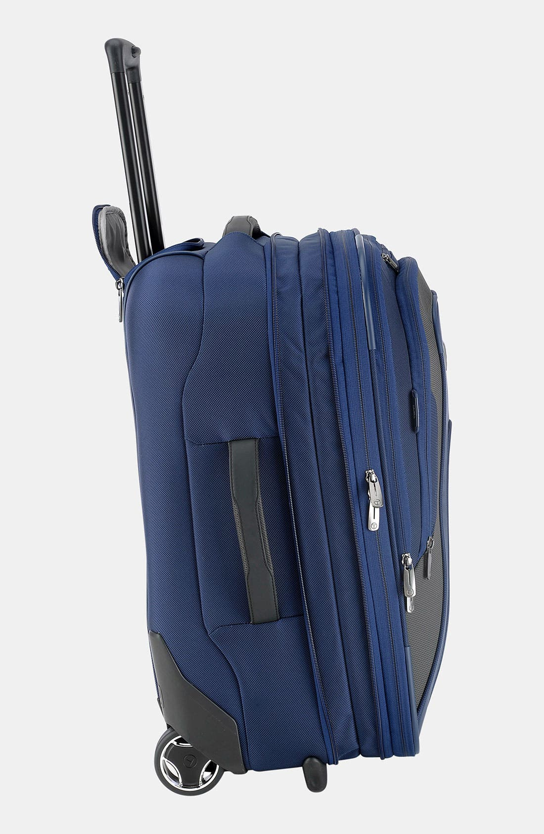 Alternate Image 4  - Tumi 'T-Tech Presidio - Lincoln' Frequent Business Travel Bag