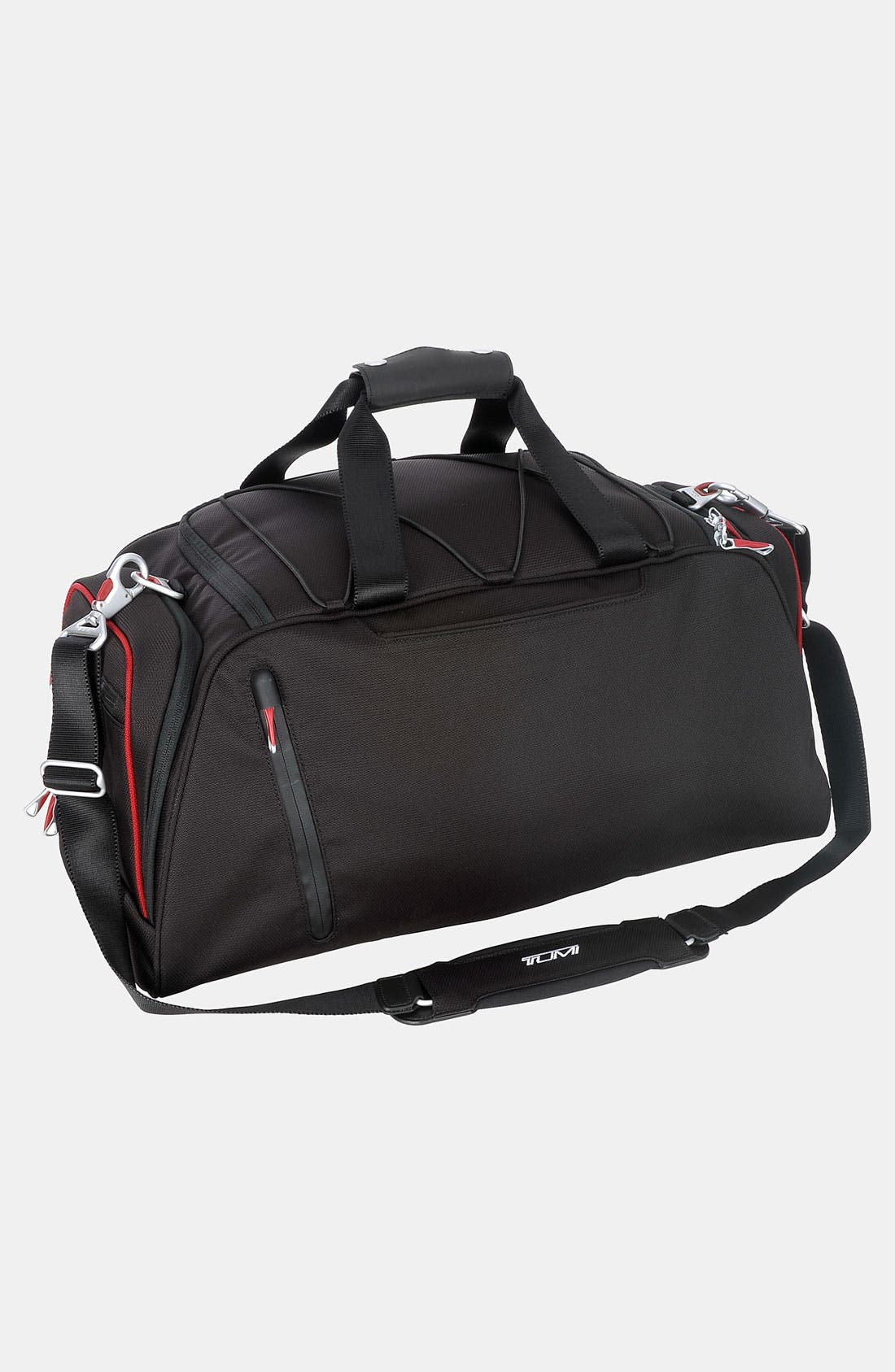 Alternate Image 2  - Tumi 'Ducati - Actuator' Sport Duffel Bag