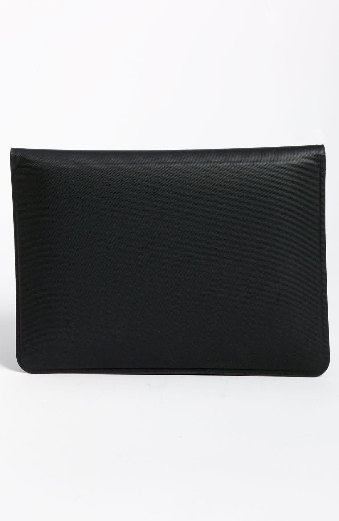 Alternate Image 4  - Thule MacBook Air Sleeve (13 Inch)