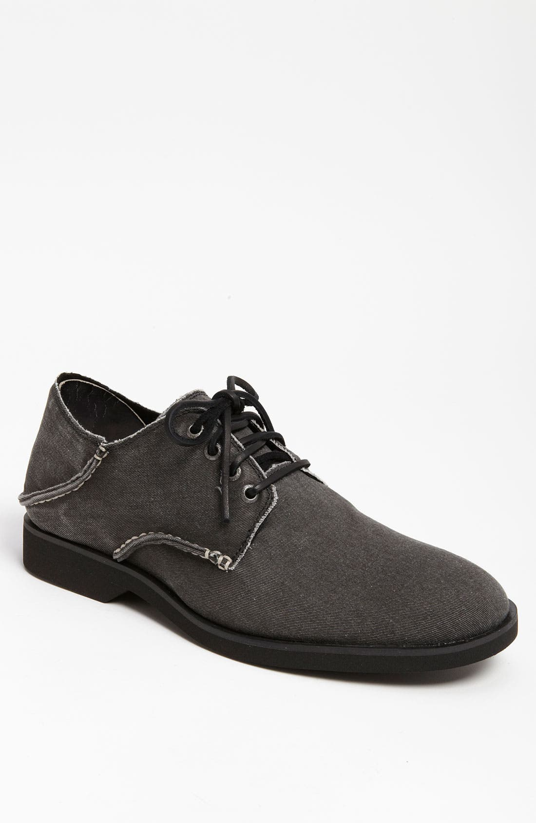 Alternate Image 1 Selected - Sperry Top-Sider® 'Boat' Oxford