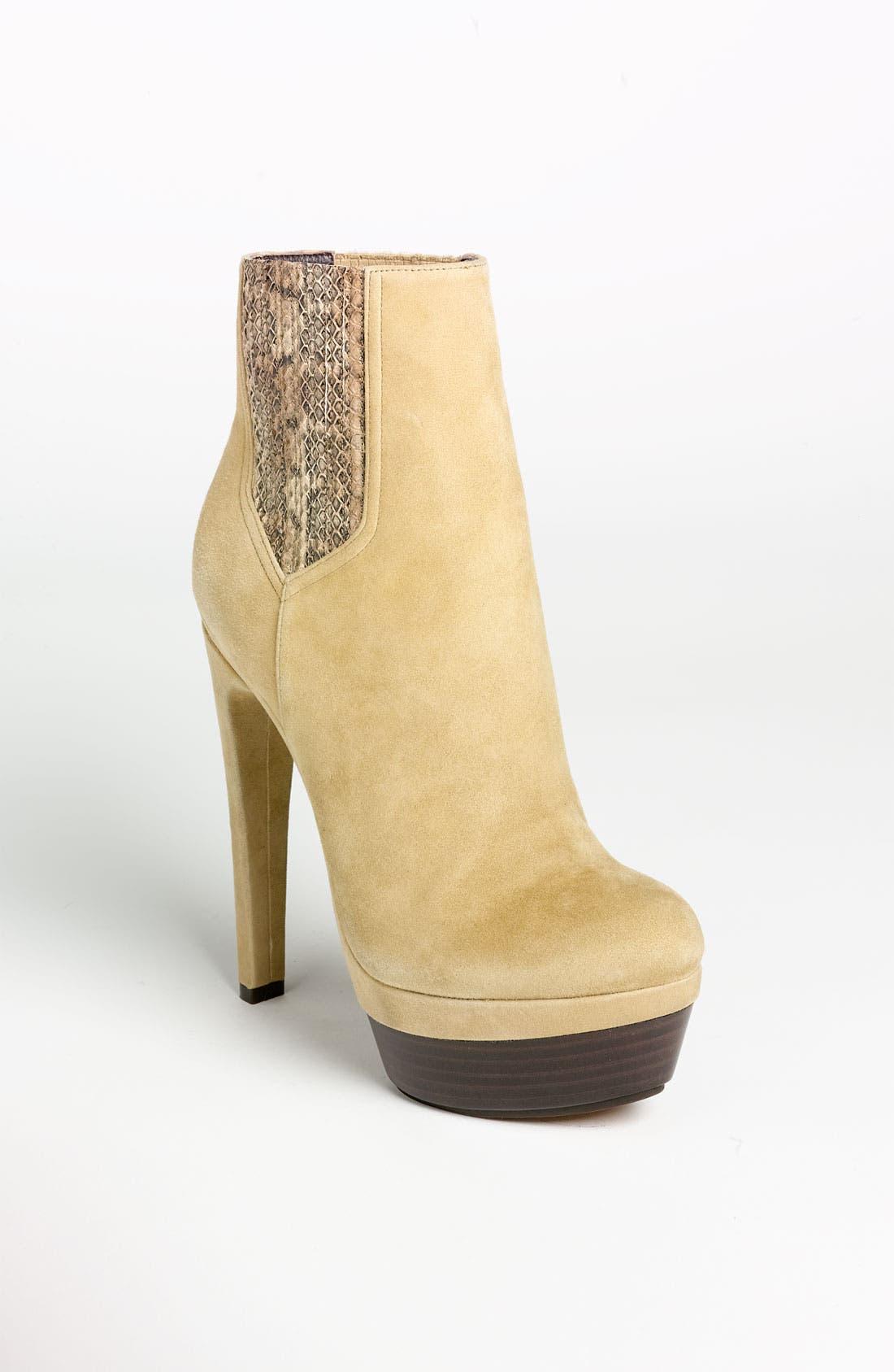 Alternate Image 1 Selected - Rachel Zoe 'Audrey' Boot