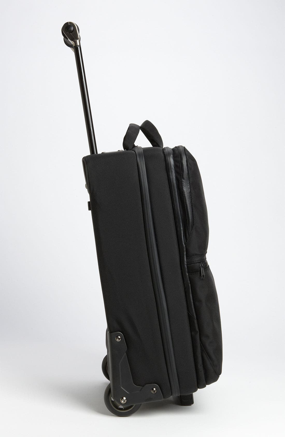 Alternate Image 2  - The North Face 'Shuttle Roller' Wheeled Carry-On