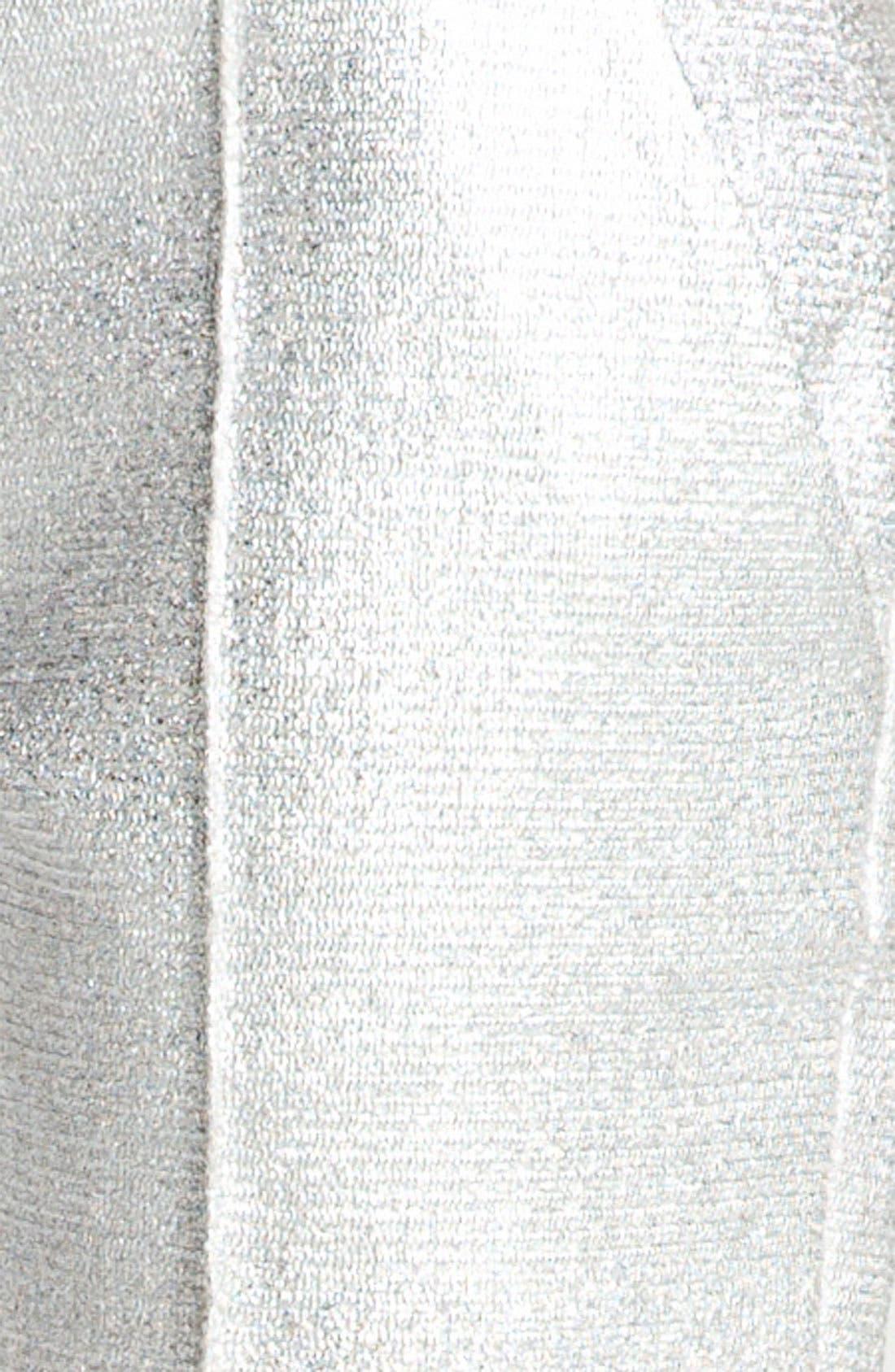 Alternate Image 3  - Diane von Furstenberg 'New Boymuda' Shorts